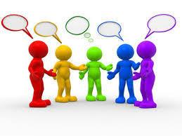 Forum de discussion