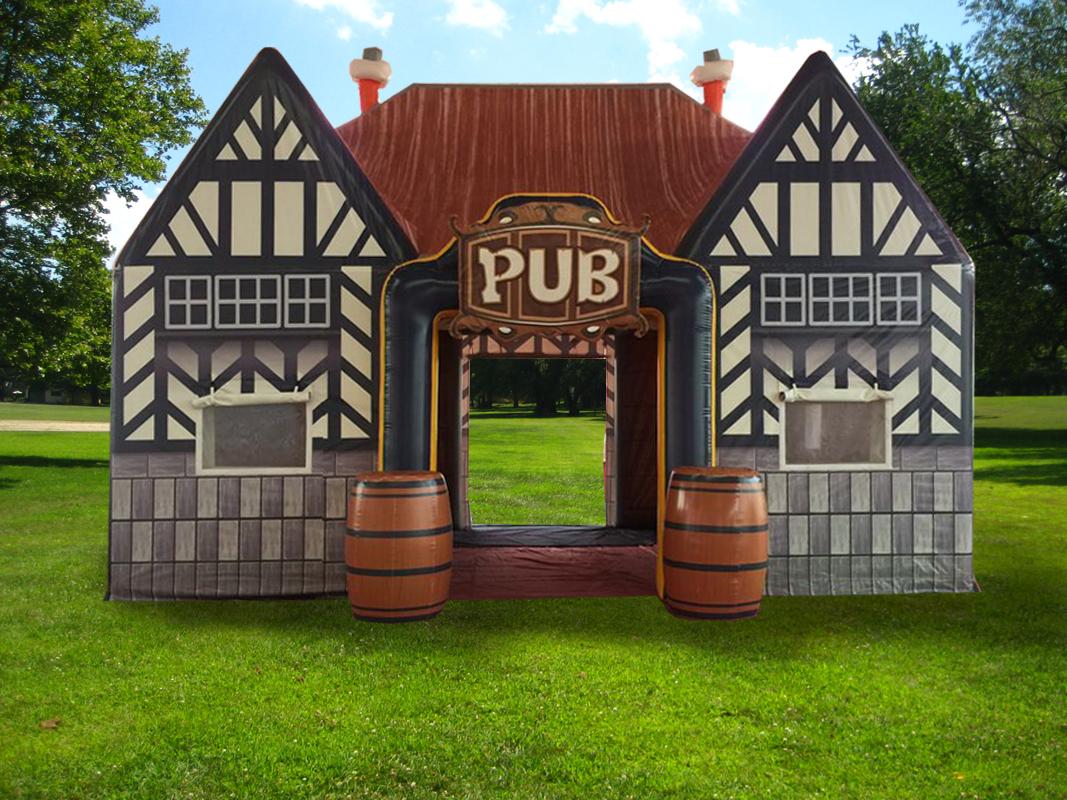 Pub1 1