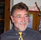Président Richard Clarisse